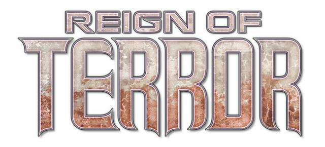 RoT Logo Header_02.jpg