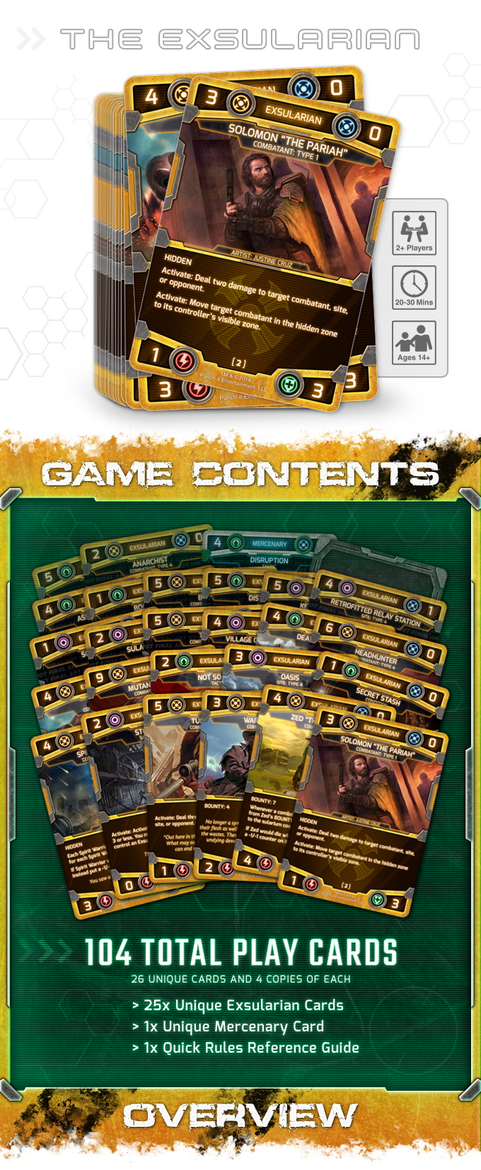 PO_GBS_Game Contents_01.jpg