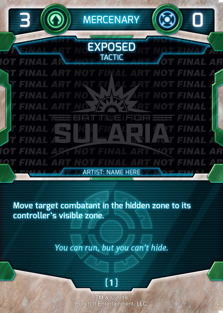 Mercenary Card_Exposed_Screen Demo.png