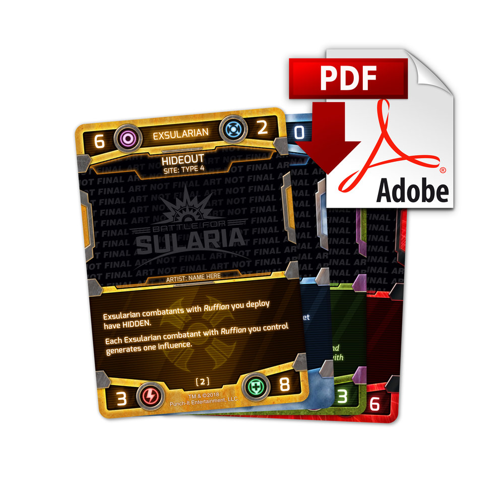 Alpha Program_CPS1-P7_01.jpg