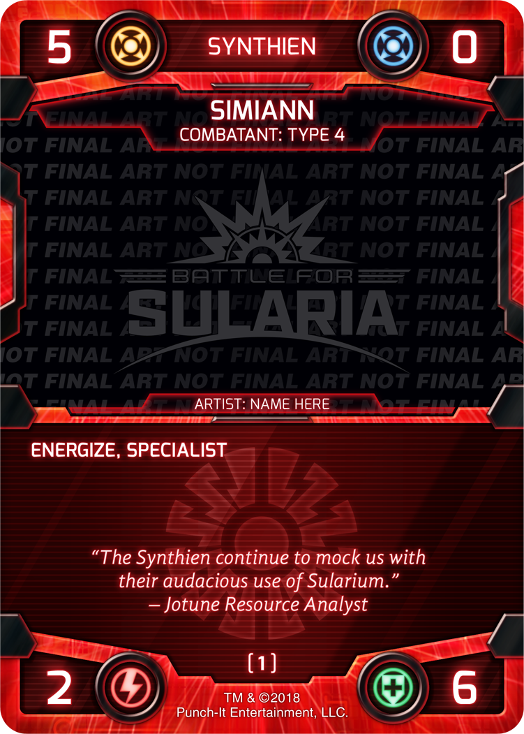 Synthien Card_Simiann_Screen Demo.png