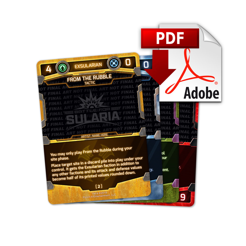 Alpha Program_CPS1-P8_01.jpg