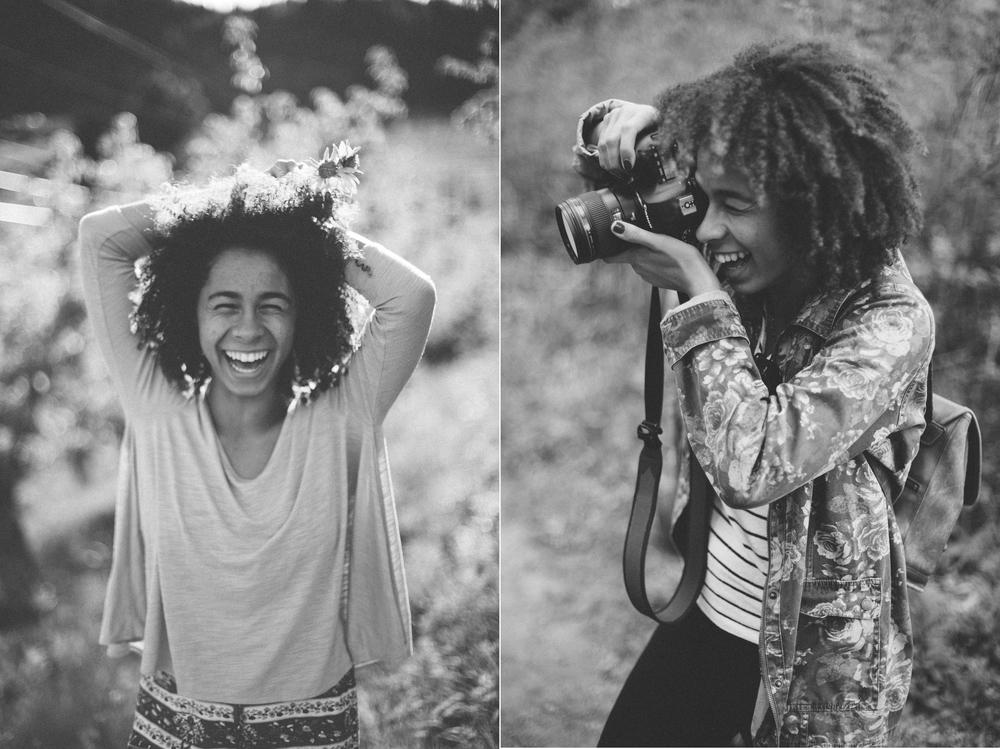 Photos by Lisa Heegaard