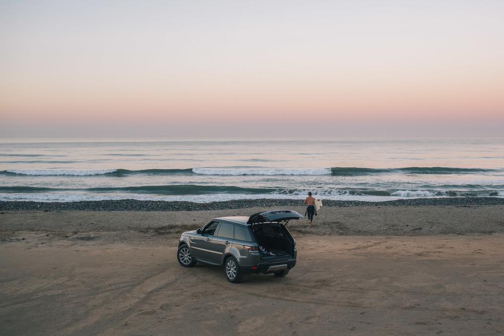 Land Rover San O07.jpg