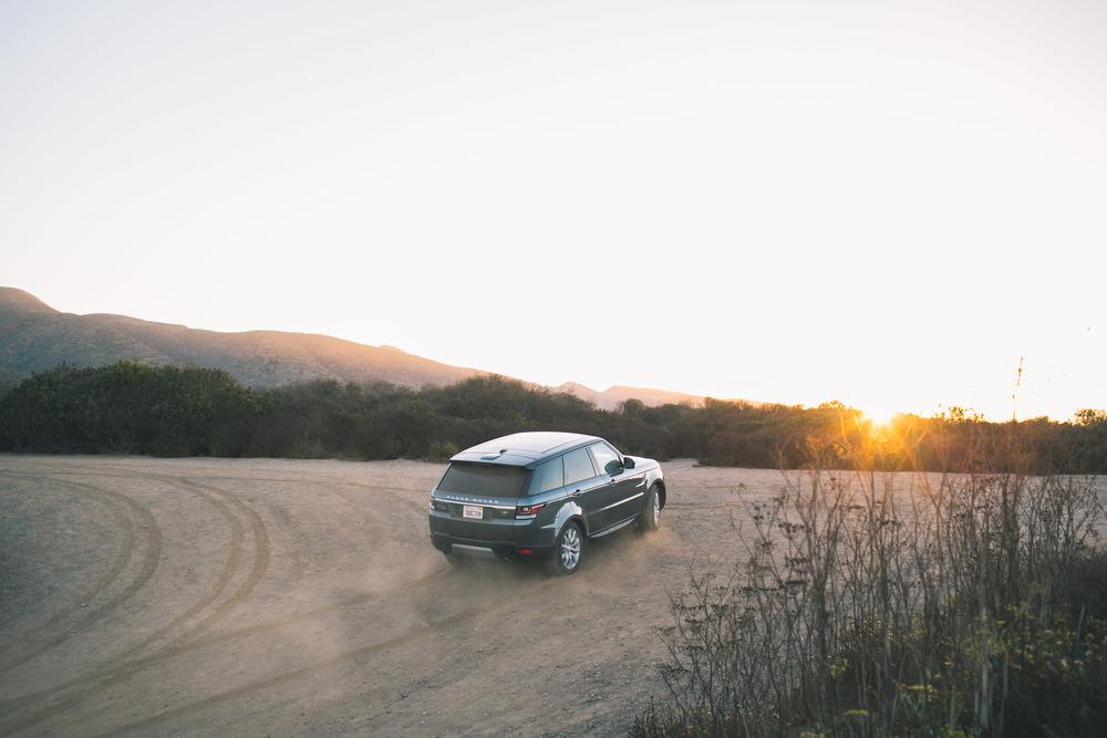 Land Rover San O15.jpg