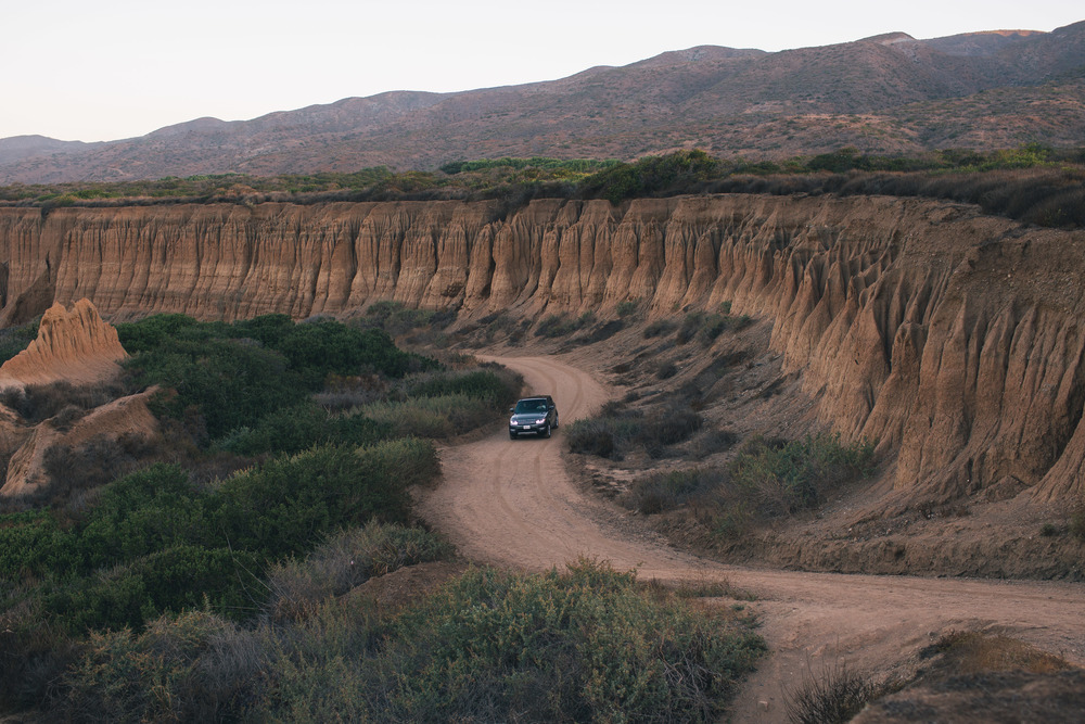 Land Rover San O17.jpg
