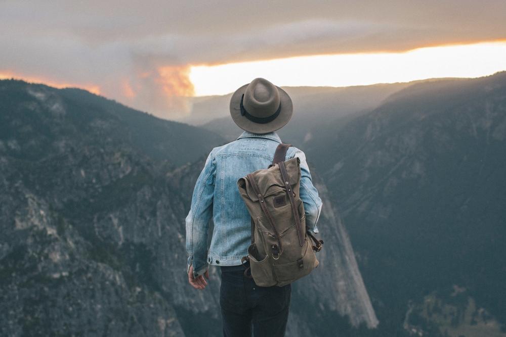 Bradley Mountain09.jpg