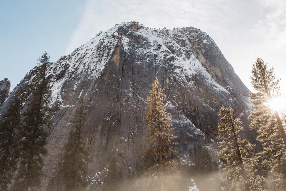 Bradley Mountain Yosemite Finals040.jpg