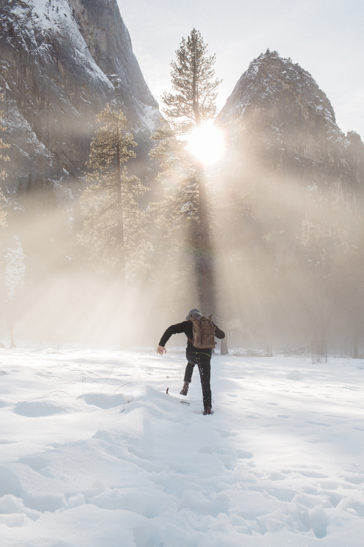 Bradley Mountain Yosemite Finals043.jpg