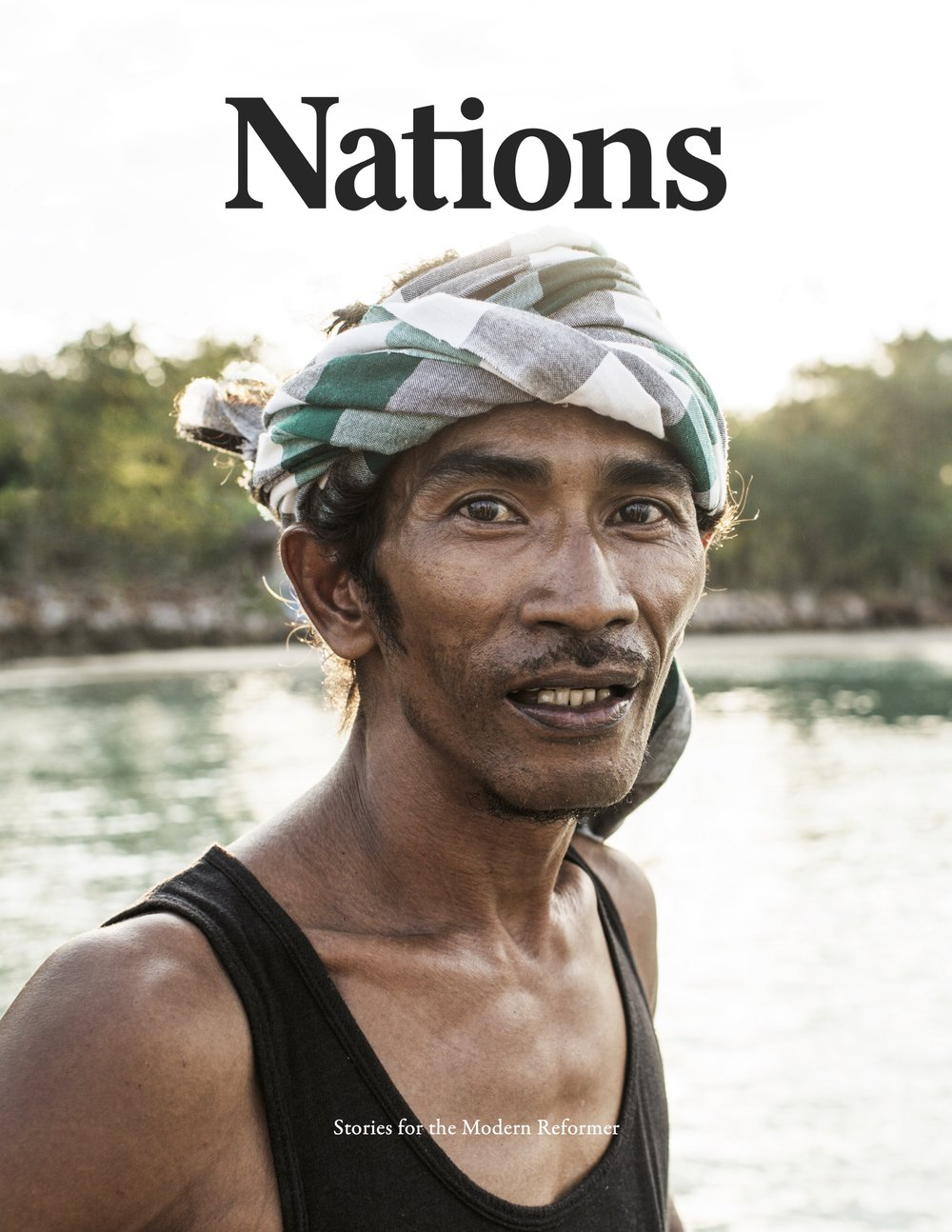 Nations Vol 2 COVER.jpg