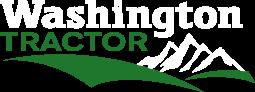 wa-tractor-logo.png