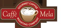 client+logo+caffe+mela.png