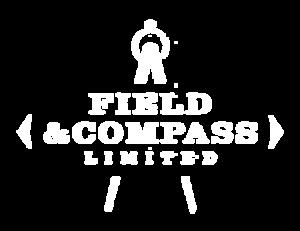 FC-Logo-White.png