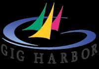 Gig+Harbor+logo.png