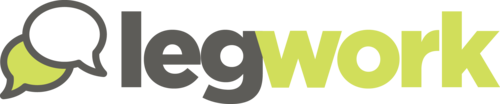 Legwork+Logo.png