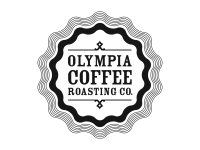 Olympia+Coffee.png
