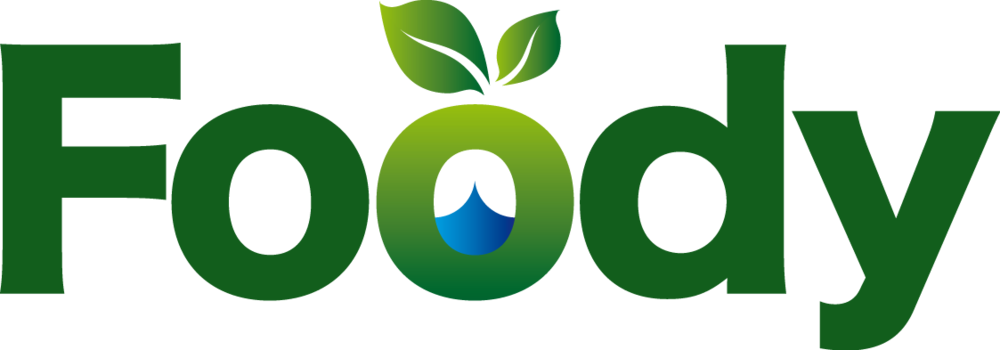Foody Logo.png