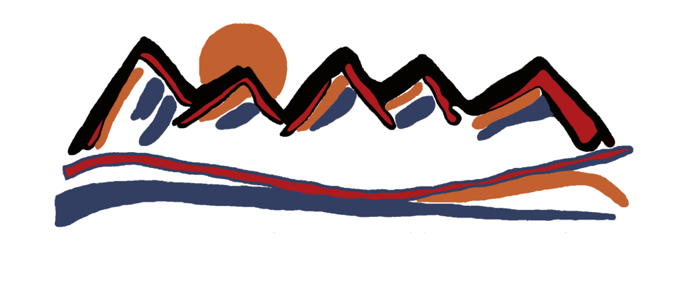 Wenatchee Valley Tech Logo.png