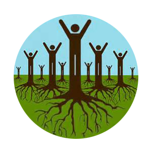 Sustainable Human logo.png