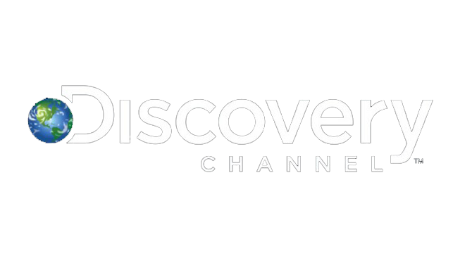 discovery_channel-logo.png