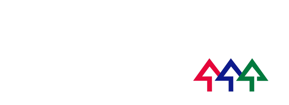 Snohomish County Logo.png