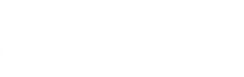 Mission Ridge Logo.png