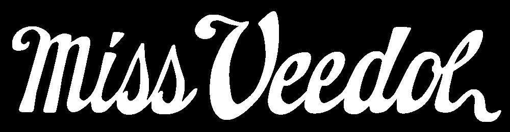 Miss Veedol Logo.png