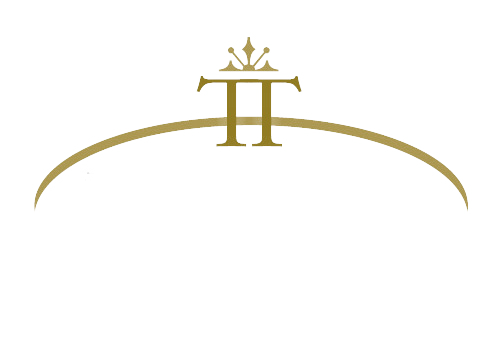 Total Travel Logo.png