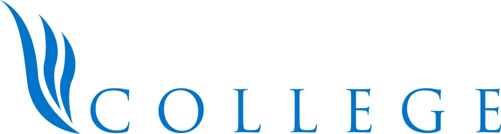 Wenatchee Valley College Logo.png
