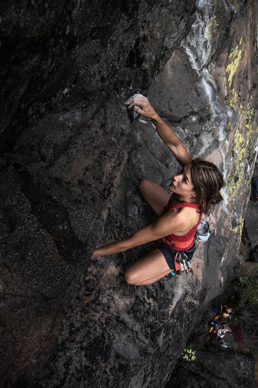 One Lens Rock Climbing-7.jpg