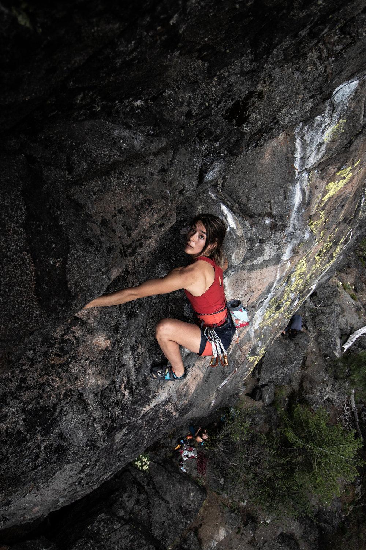 One Lens Rock Climbing-6.jpg