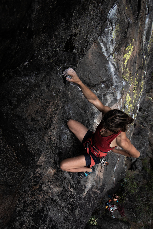 One Lens Rock Climbing-8.jpg
