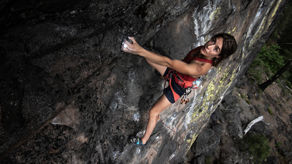 One Lens Rock Climbing-10.jpg