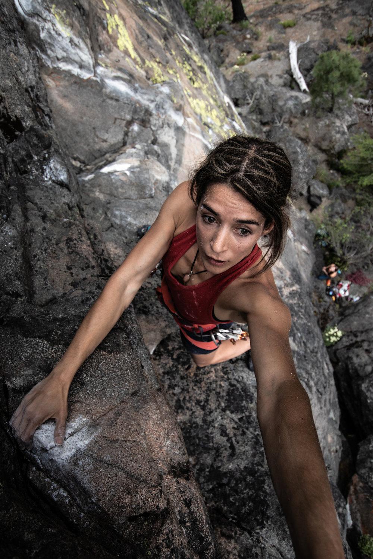 One Lens Rock Climbing-11.jpg