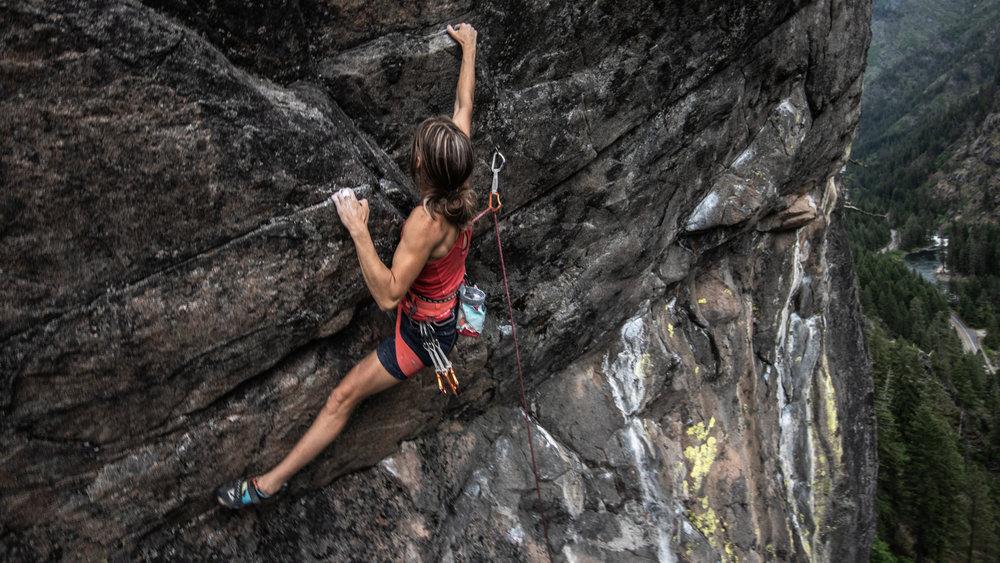 One Lens Rock Climbing-14.jpg