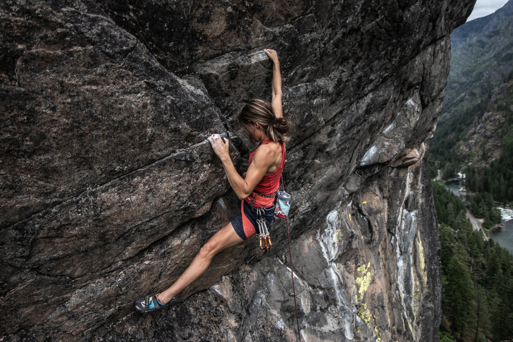 One Lens Rock Climbing-17.jpg