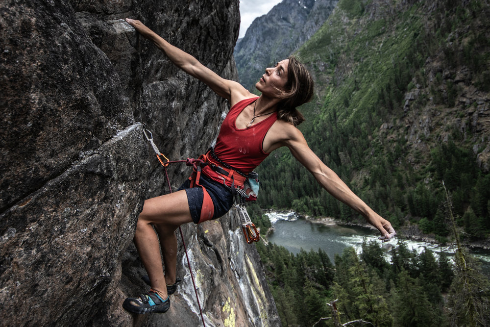One Lens Rock Climbing-18.jpg