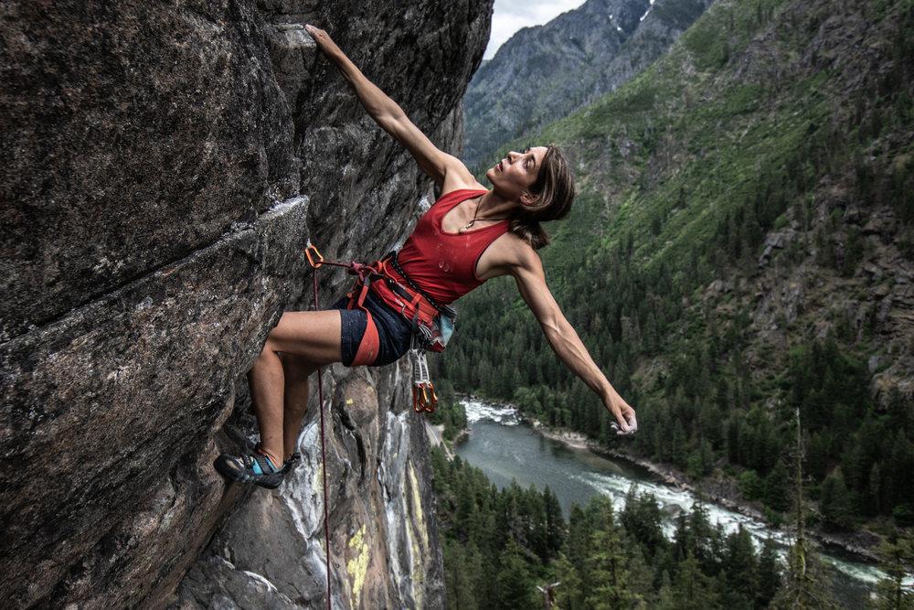 One Lens Rock Climbing-20.jpg