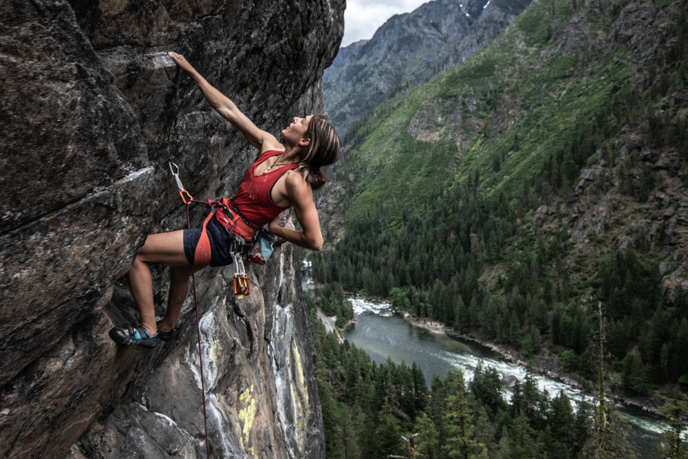 One Lens Rock Climbing-21.jpg