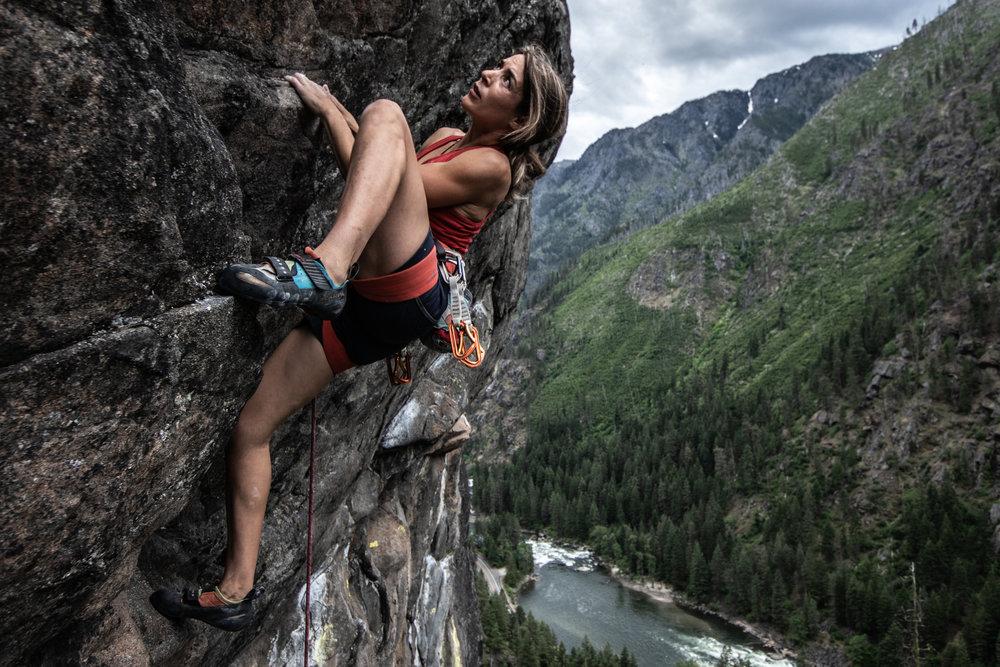 One Lens Rock Climbing-23.jpg