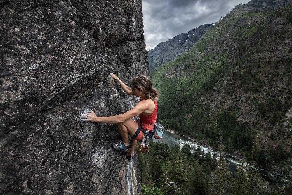 One Lens Rock Climbing-28.jpg