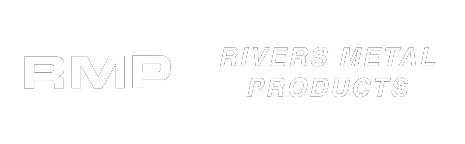 Rivers Metal Products