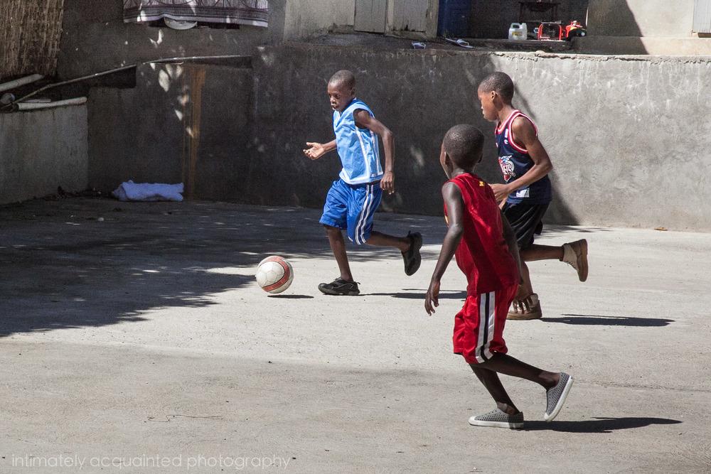 Boys_Soccer.jpg