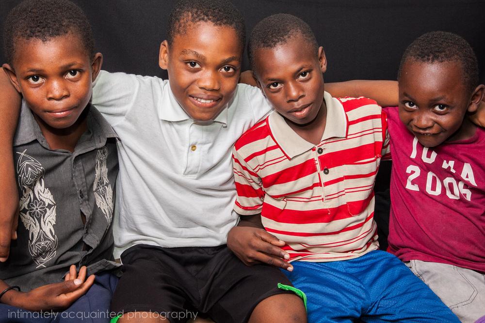 Boys_Group.jpg