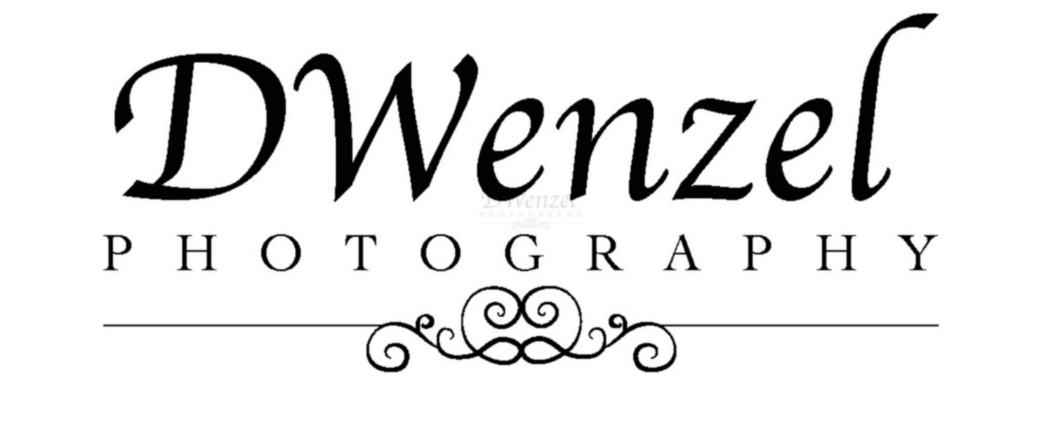 DWenzel Photography