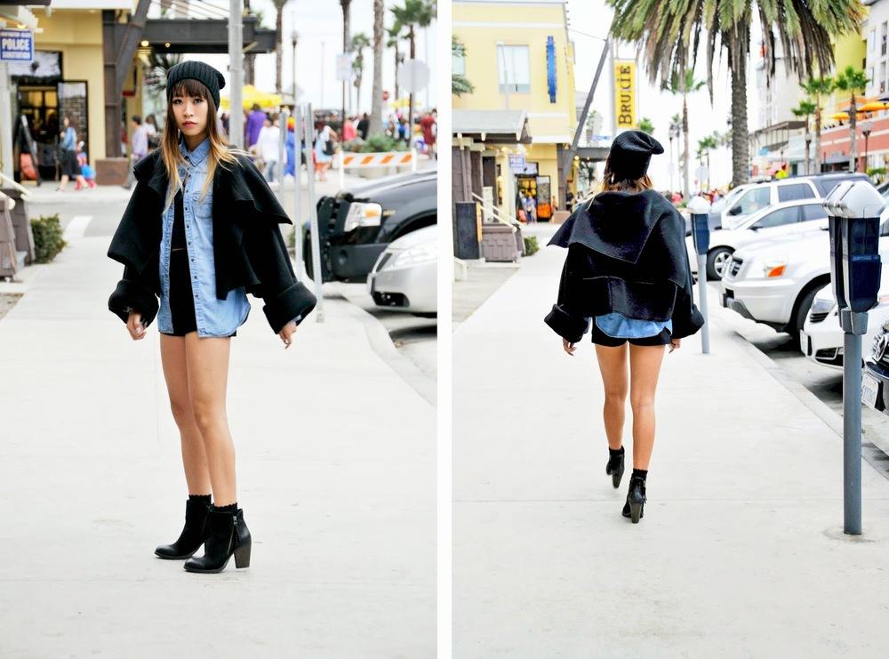 Dressed_Black_LB_2