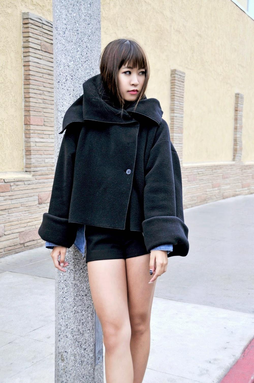 Dressed_Black_LB_3