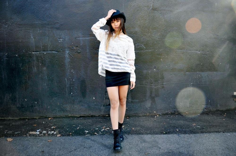 Dressed_Black_LB_5