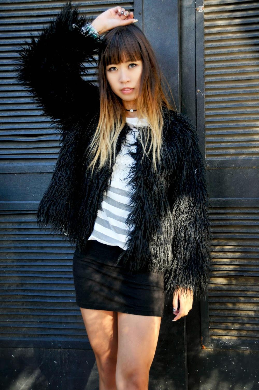 Dressed_Black_LB_6