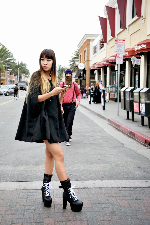 Dressed_Black_LB_8